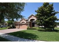 Located in highly sought and beautiful Lake Forest,