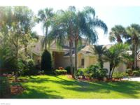 H.10262 -This charming 4 bedroom 3.5 bath estate home