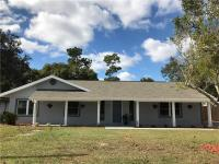 ***like new!***no hoa*** fully renovated 4/3 home in
