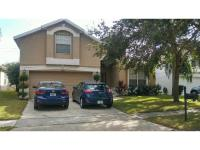 Beautiful two story pool home! Two car garage, spacious
