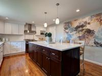 Beautifully remodeled and newly expanded * Must see to