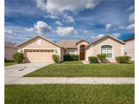 Beautiful one story Florida Style 4 bedroom 3 bath