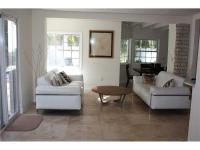 Totally updated split floor plan, 4 bed/3 bath home.
