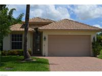 Beautiful and spacious open concept 4 bedroom 3 full