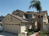 Located in a highly desired Butterfield Ranch community