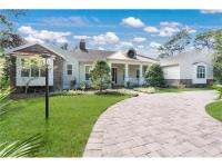 Spectacular River Forest custom-built, quality home!