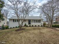 Completely renovated! Gorgeous 4br/3ba located on a