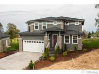 4 Bedroom + Office, 3 Bathroom new construction home in