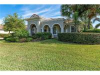 Immaculate, stunning, move-in ready home situated with