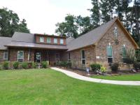 Gorgeous 4 bd, 3 1/2 bth, 3176 sq ft home in excellent