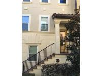 Great 3-story townhome with 4 bedroom now available for