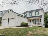 Welcome to this beautifully maintained colonial in