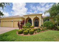 One of only 2 homes like this in area!! Florida