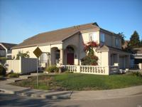 Big beautiful home in the hills of Benicia, 4 bedrooms,