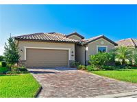Charming Home with all the upgrades you'll love! This 4