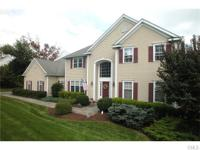 Gorgeous colonial residence in sought after Douglas