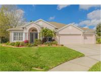 Beautiful 4 bedroom plus den, 3 car garage, pool home