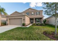 **Seller is able to assist with closing costs! Come see