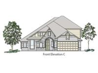 Mls# 2993016 - built by pacesetter homes - march