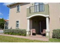 Immaculate, bright & spacious 4/3 2-story townhome in