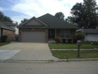 # of Rooms  - 10  Basement  - Full  - Finished