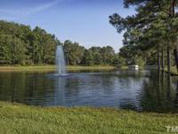 Amazing Southern Plantation Estate on Over 30+/- Acres!