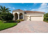 Price Reduced. Beautiful Doral Model with custom