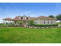 Car collectors! Come see this exceptional estate home