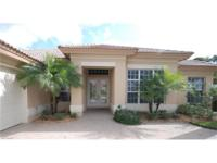 Under Assessed Value!! Beautiful family home in the