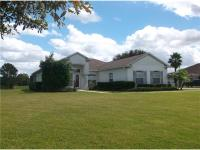 $10000.00 Price Adjustment on this Upgraded property in