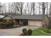 Well Maintained & Spacious inside & out! 4BR/3BA