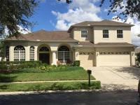 Fantastic 4 bedroom/3 bath with 5th den & private