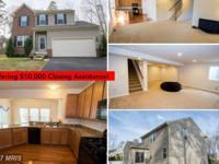 Open sunday 1/29/17, 12-2pm! Offering $10,000 in