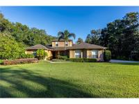 WOW! Absolutely wonderful 4 bedroom 3.5 bath pool home