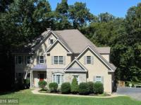*price reduced * make offer stunning custom built 4 br,