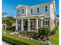 An impressive RCB Homes model located in charming