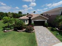 Impeccably Decorated 4 Bedroom 3 Bath Bimini Model