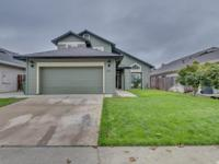 Beautifully remodeled home. 4 bed 3 bath, 1 bed and
