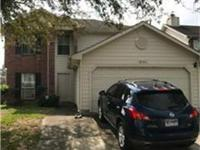 Gorgeous 4 bedrooms with 3 full bath home in an