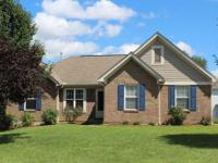 Fantastic 4 Bedroom 3 Full Bath Brick Ranch - Pride of