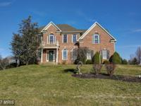 Offered by original owners. Meticulously maintained