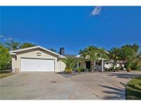 POOL home in a sought after Maitland neighborhood. Open