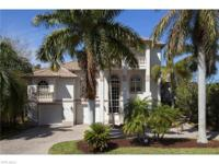 Custom 3 story home ONE block from beach! Built by