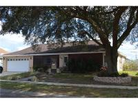 NO HOA! This accommodating 4 bedroom, 3 bath, pool home
