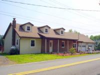 Remodeled 4 Bed 3 Bath, Adjacent To Lackawanna State