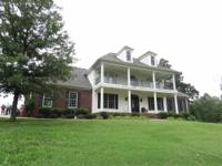 Picturesque & peaceful! Custom built home, exceptional