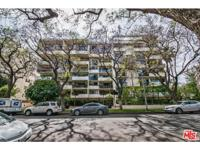 Enjoy luxury living in the best location of Beverly