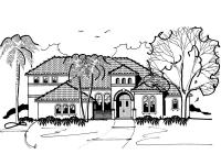 Pre-construction. To be built. BUILD YOUR CUSTOM HOME