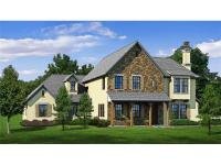 Pre-Construction/To Be Built-Adobe Homes-Chardonnay-C
