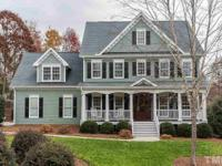 New Price! Sutton builder's personal custom home- on